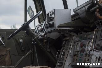 ZIL135-cabin5