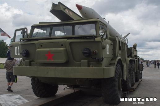 ZIL135-front2