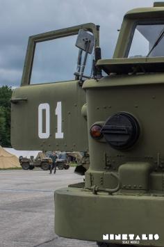 ZIL135-frontrightvert1
