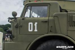 ZIL135-leftsidefront