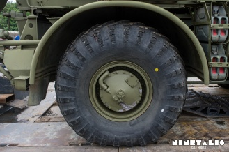 ZIL135-rightbacktire