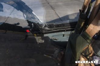 W-Alphajet-cockpit1