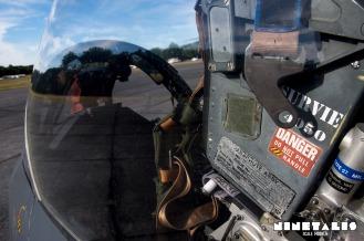 W-Alphajet-cockpit3