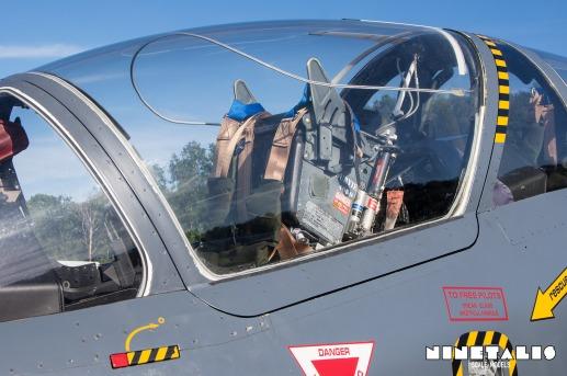 W-Alphajet-cockpit4
