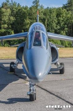 W-Alphajet-frontver