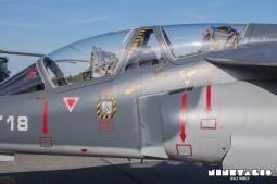 W-Alphajet-leftside2