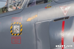 W-Alphajet-leftsidemarkings