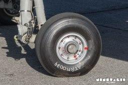 W-Alphajet-mainlandinggearwheel
