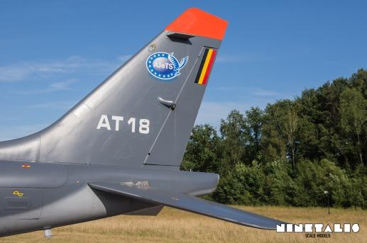 W-Alphajet-tail