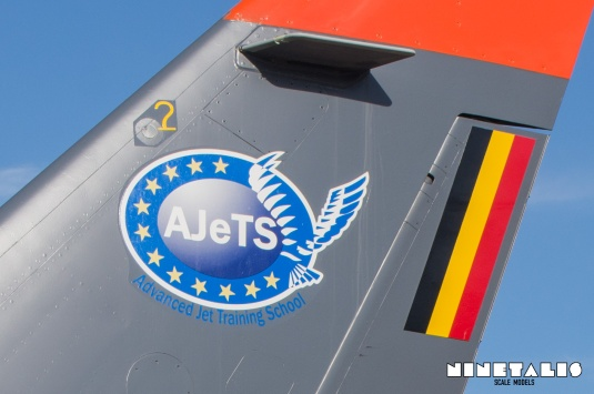 W-Alphajet-tailmarkings