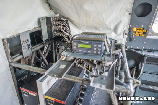 W-SeakingRS05-inside-electronics1