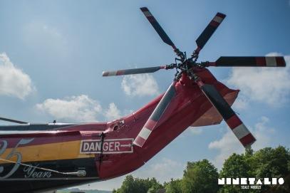 W-SeakingRS05-rotor1