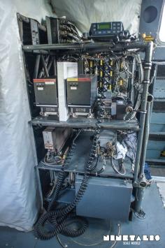 W-SeakingRS05-ver-inside-electronics2