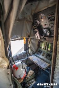 W-SeakingRS05-ver-inside-nav1