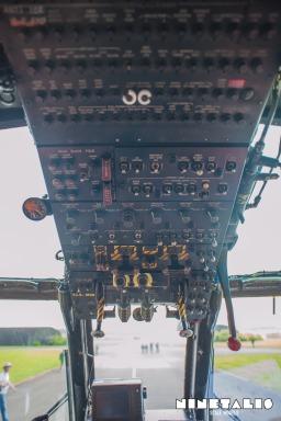 W-SeakingRS05-ver-instrumentpanel2