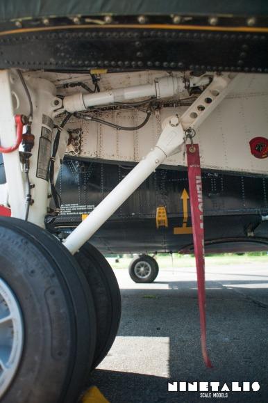 W-SeakingRS05-ver-landinggear1