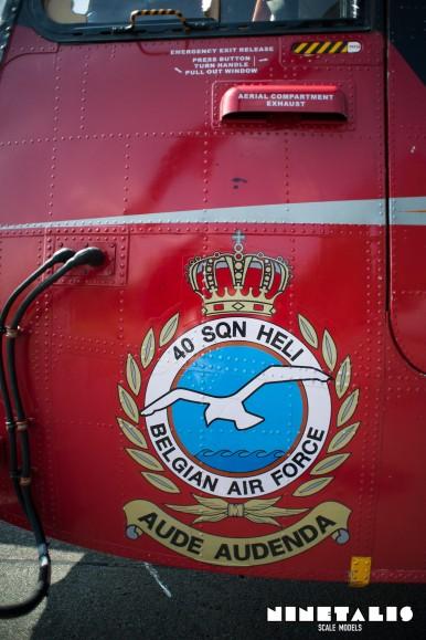 W-SeakingRS05-ver-squadron2