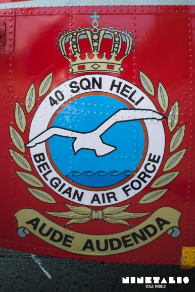 W-SeakingRS05-ver-squadronpatch