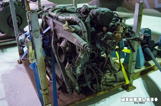 BF110-engineback1