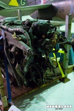 BF110-enginebackvert