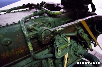 BF110-enginedetail3