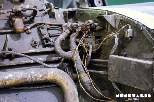 BF110-enginemountdetail1