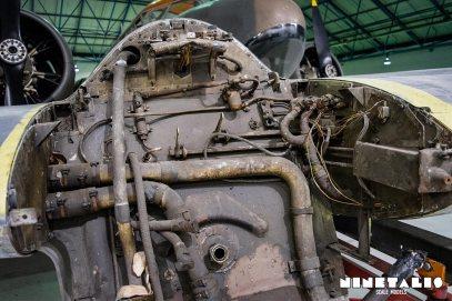 BF110-enginemountdetail2
