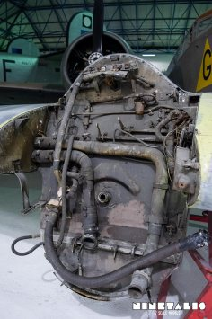 BF110-enginemountdetailvert1