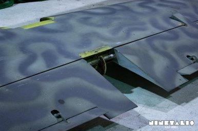 BF110-horizontalstabilizerdetail3