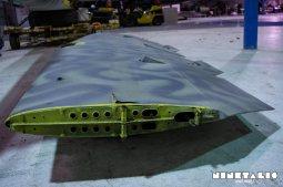 BF110-horizontalstabilizerdetail4