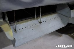 BF110-radiator