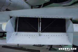 BF110-radiator1