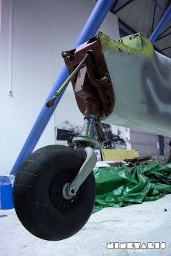 BF110-tailwheel