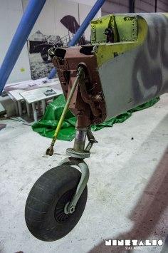 BF110-tailwheel2