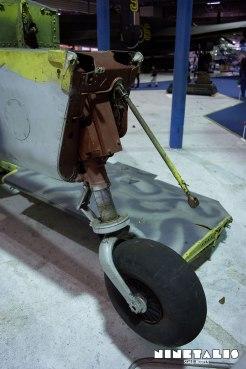 BF110-tailwheel3