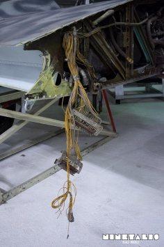 BF110-wingdetailvert