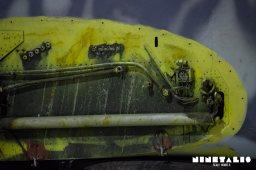 BF110-wingmountdetail