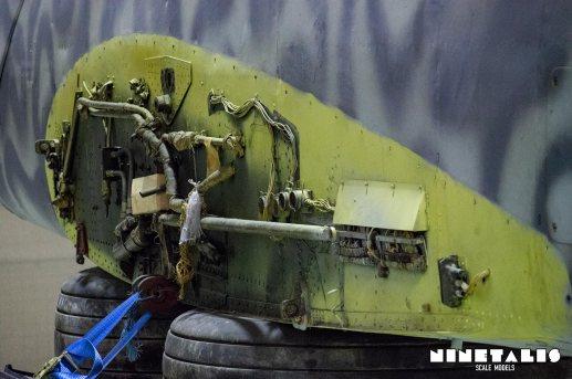 BF110-wingmountleftside