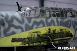 BF110-wingmountrear