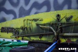 BF110-wingmounts