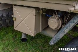 SFUnimog-WA-boxexhaust