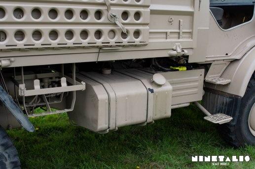 SFUnimog-WA-fueltank