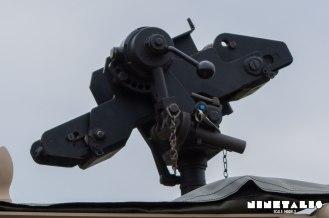 SFUnimog-WA-gunmount