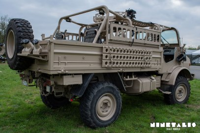SFUnimog-WA-leftside
