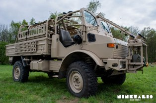 SFUnimog-WA-rightfront1
