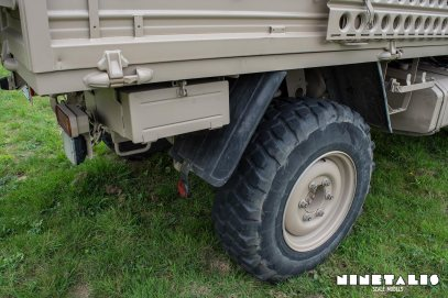 SFUnimog-WA-rightrear