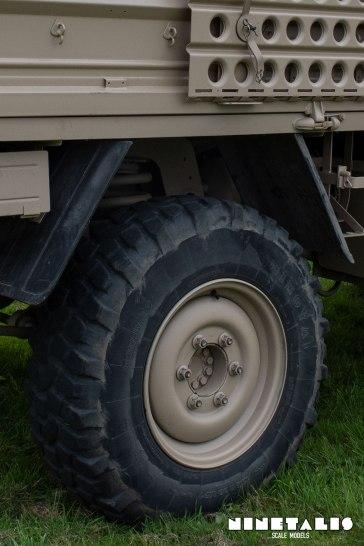 SFUnimog-WA-wheelver