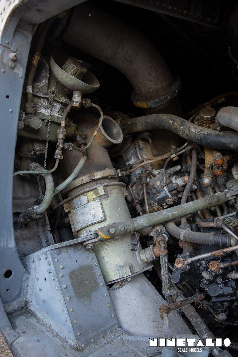 Wessex-engine1-vert