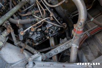 Wessex-engine4