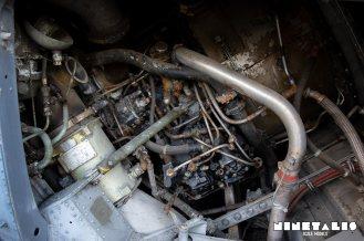 Wessex-engine5